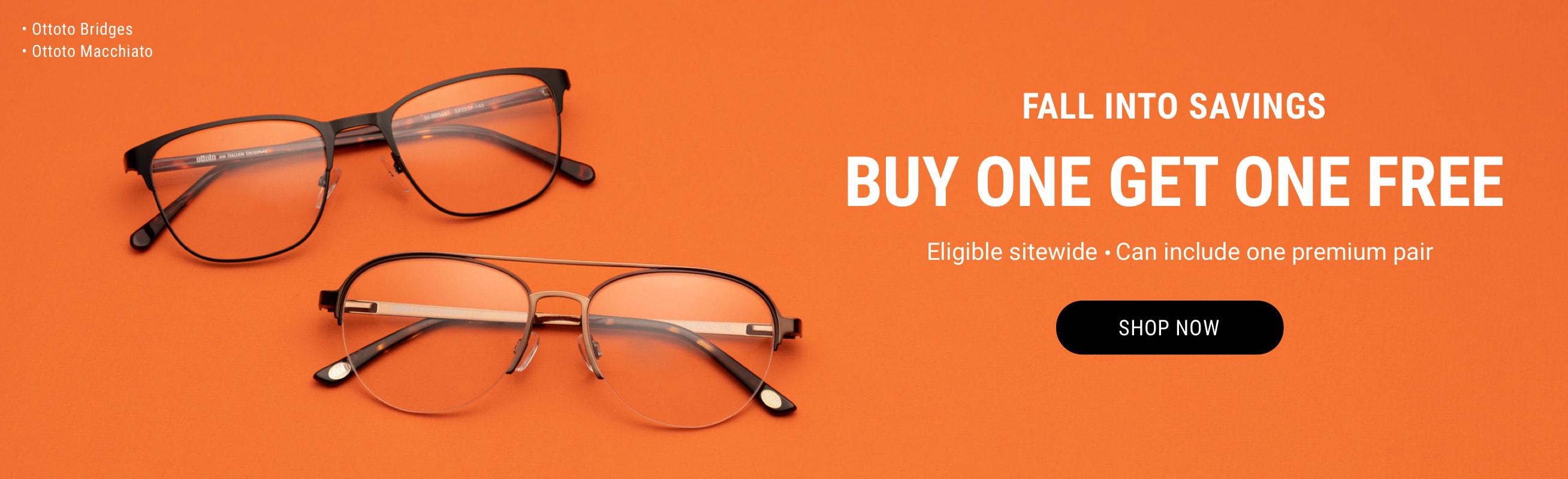 prescription glasses online coupon