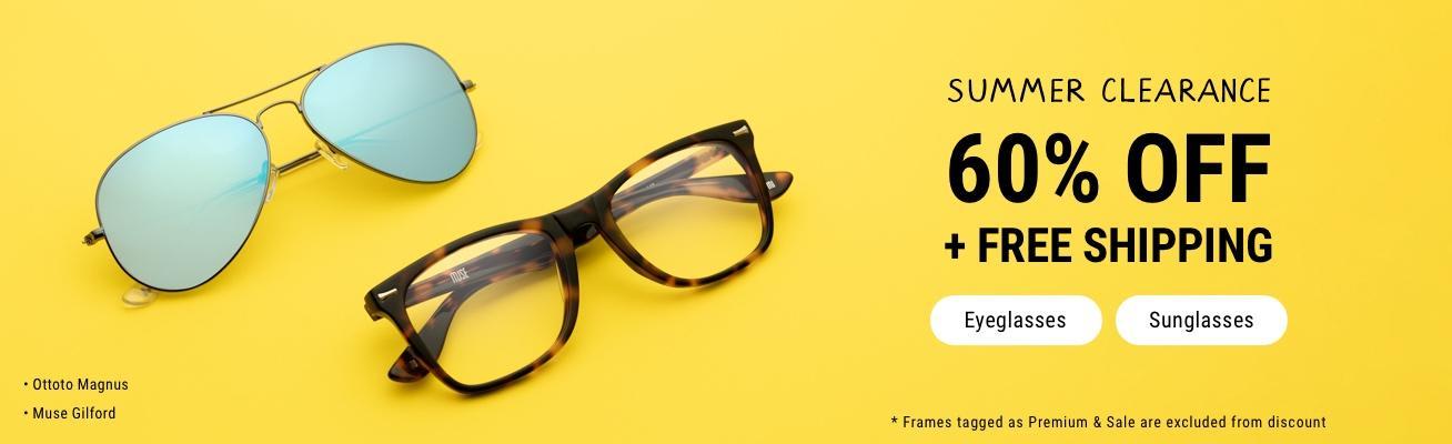 87a16c78 Eyeglasses - Prescription glasses, eyewear, buy glasses online ...