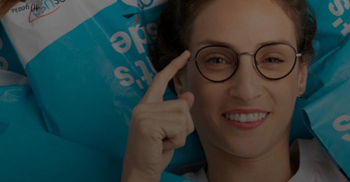 Choose Lenses for Your Eyeglasses