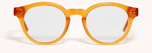 blue transition lenses - Transition Pastels exclusive at GlassesUSA.com