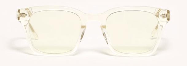 green transition lenses - Transition Pastels exclusive at GlassesUSA.com