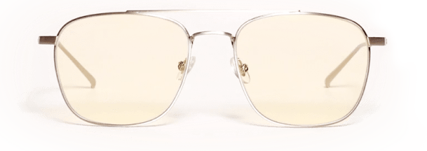 yellow transition lenses - Transition Pastels exclusive at GlassesUSA.com