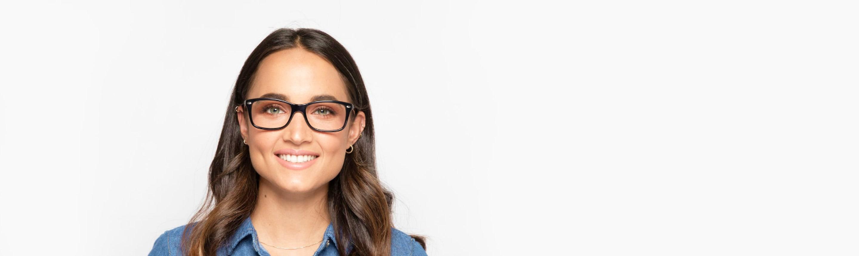try eyeglasses online center