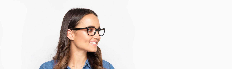 try eyeglasses online far right