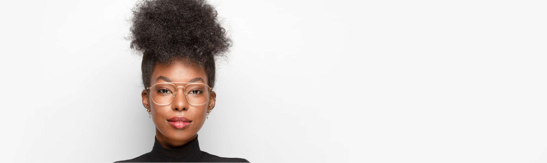 try on glasses online center