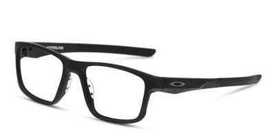 Oakley Hyperlink
