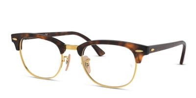 Ray-Ban 5154 Clubmaster