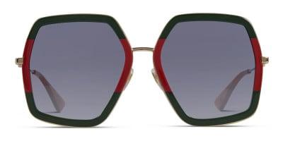 Gucci GG0106S