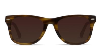 Muse M Classic