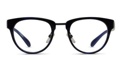 Starck Eyes SH3043