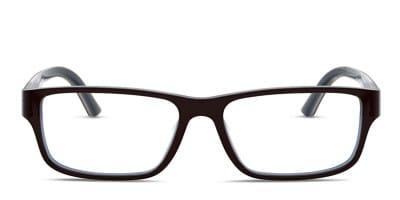 Starck Eyes SH3055