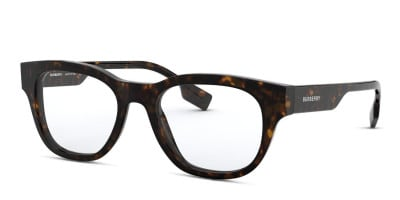 Burberry BE2306