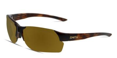 Smith Envoy Max