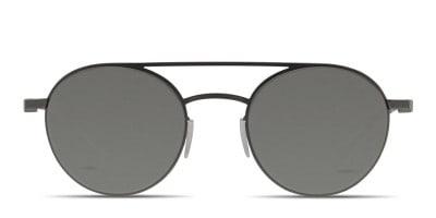 Starck Eyes SH4003