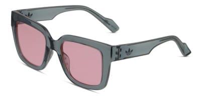 Adidas AOG004