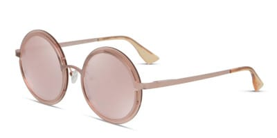 Le Specs Luxe Ovation