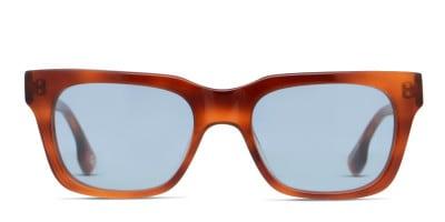 Le Specs Luxe Fellini