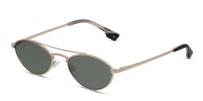Le Specs Luxe Elliptical Liaison
