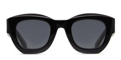 Givenchy GV7060S
