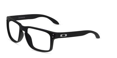 Oakley OX8156 Holbrook RX