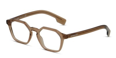 Burberry BE2294