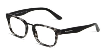 Burberry BE2279