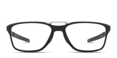 Oakley OX8113 Gauge 7.2 Arch