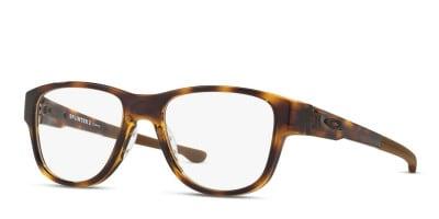 Oakley OX8094 Splinter 2.0