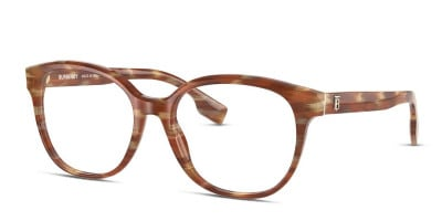 Burberry BE2332 Scarlet