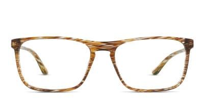 Starck Eyes SH3026