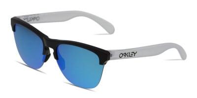 Oakley OO9374 Frogskins Lite