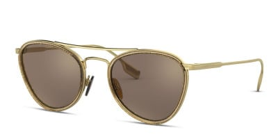 Burberry BE3104