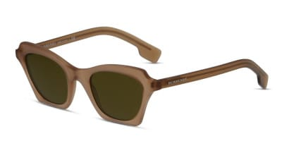 Burberry BE4283