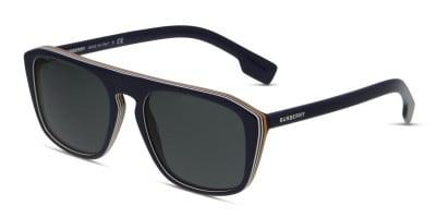 Burberry BE4286