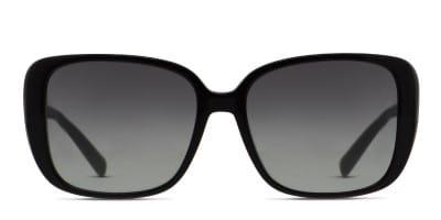 Versace VE4357