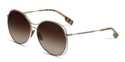 Burberry BE3105