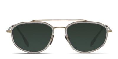 Burberry BE3106