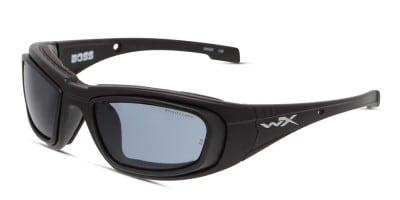 Wiley X WX Boss