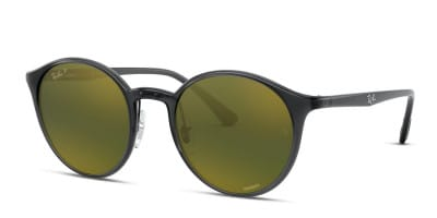 Ray-Ban RB4336CH