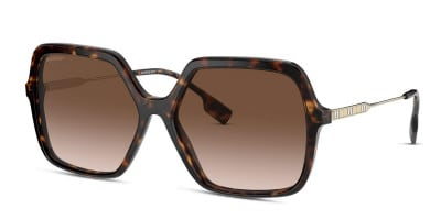 Burberry BE4324 Isabella