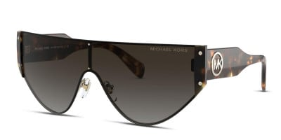 Michael Kors MK1080 Park City