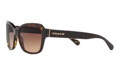 Coach HC8232
