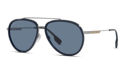 Burberry BE3125 Oliver