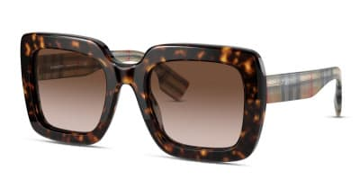 Burberry BE4284
