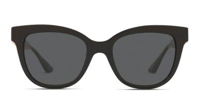 Versace VE4394