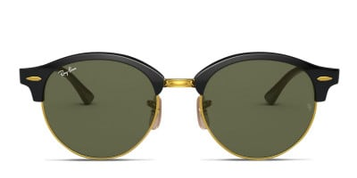 Ray-Ban RB4246 Clubround