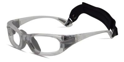 Progear EG-L1030 Clear/Gray