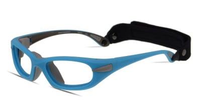Progear EG-L1030 Blue/Gray