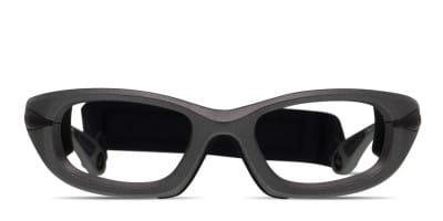 Progear EG-L1030 Gray/Black