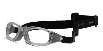 Progear EG-L1031 Clear
